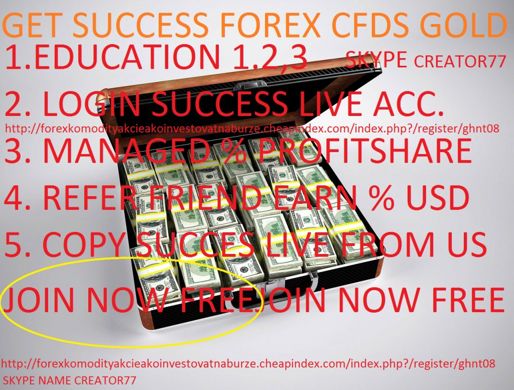 Forex cfds investors vip services